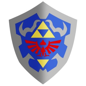 [Image: shield_59301_1qpzz.jpg?w=300&h=300]